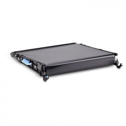 HP LaserJet Image Transfer-51699