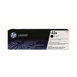 Консуматив HP 43X Original-51708