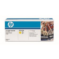 Консуматив HP 307A Original-51736
