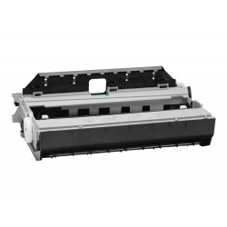 HP Officejet Ink Collection-51773