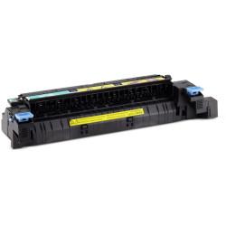 HP LaserJet 220v Maintenance/Fuser-51774