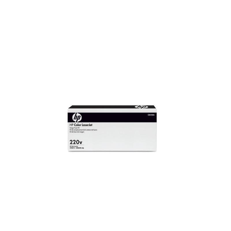 HP LaserJet 220v Maintenance-51777