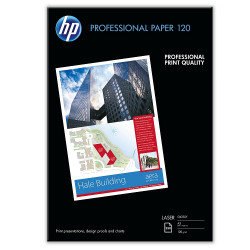 HP Professional Glossy Laser-51793