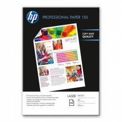 HP Professional Glossy Laser-51795