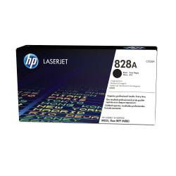 Консуматив HP 828A Original-51804