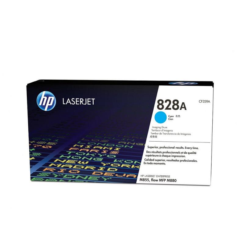 Консуматив HP 828A Original-51805