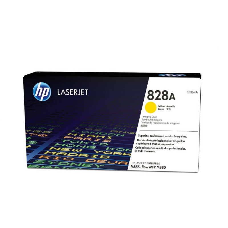 Консуматив HP 828A Original-51806
