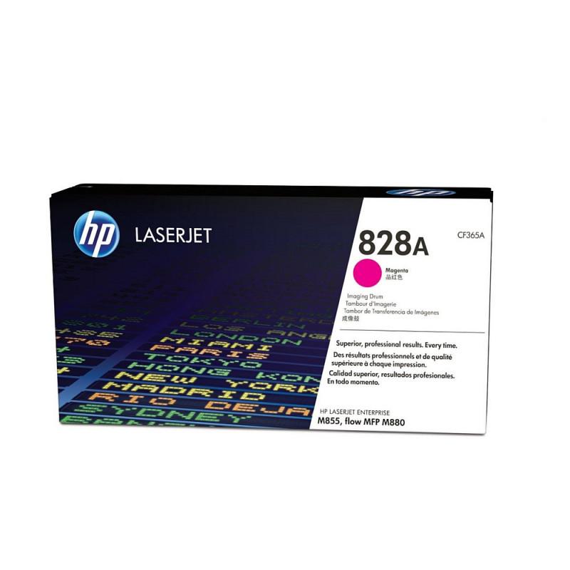 Консуматив HP 828A Original-51807