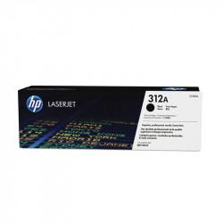 Консуматив HP 312A Original-51808