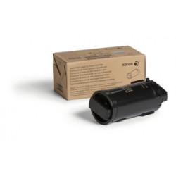 Тонер Black High Capacity-51872