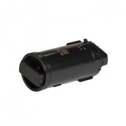 Тонер Black High Capacity-51873
