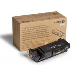 Тонер касета за Xerox-51887