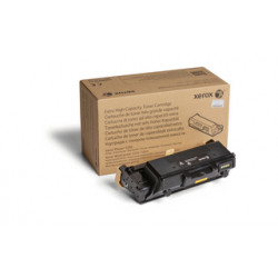 Тонер за Xerox за-51890