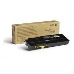 Xerox Yellow High Capacity-51910