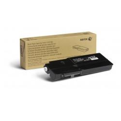 Xerox Black High Capacity-51913