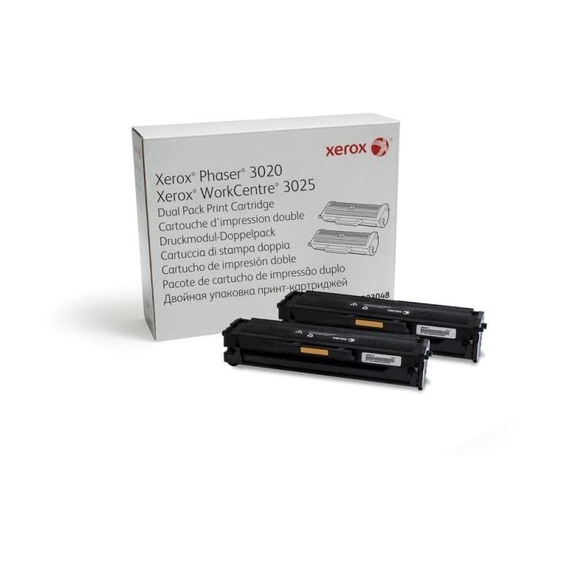 Консуматив Print Cartridge за-51936