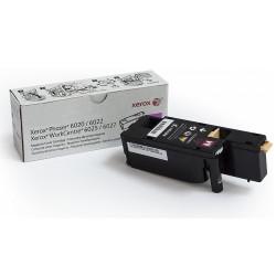 Xerox Magenta Toner, Phaser-51948