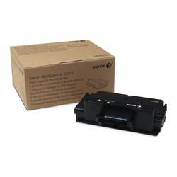 Тонер касета за Xerox-51956