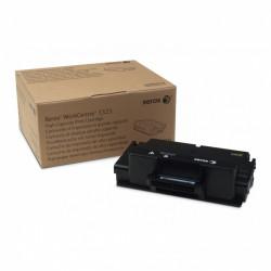 Тонер касета за Xerox-51957