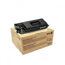 Тонер касета за Xerox-51960