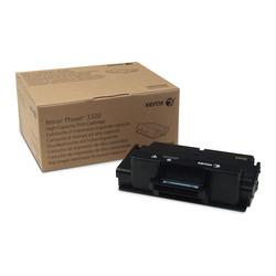 Тонер касета за Xerox-51964