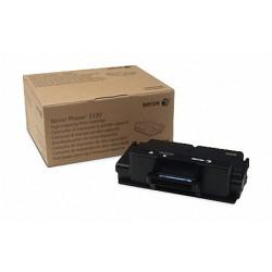 Тонер касета за Xerox-51966
