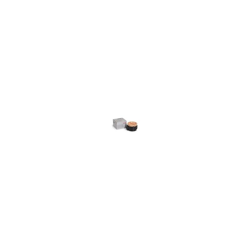 Тонер касета за XEROX-51984