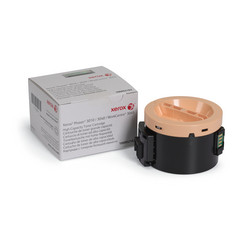 Тонер касета за XEROX-51985