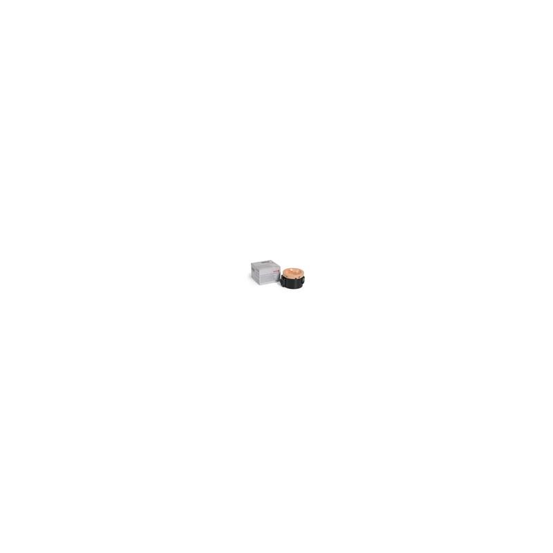 Тонер касета за XEROX-51987