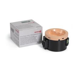 Тонер касета за XEROX-51988