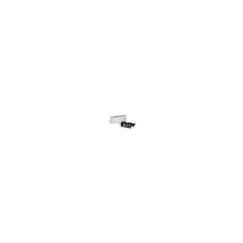 Тонер касета за Xerox-51996