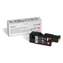 Тонер касета за Xerox-51998