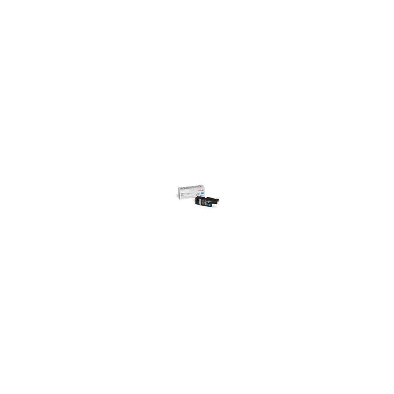Тонер касета за Xerox-51999