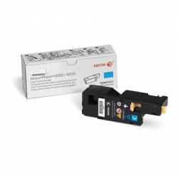 Тонер касета за Xerox-52001
