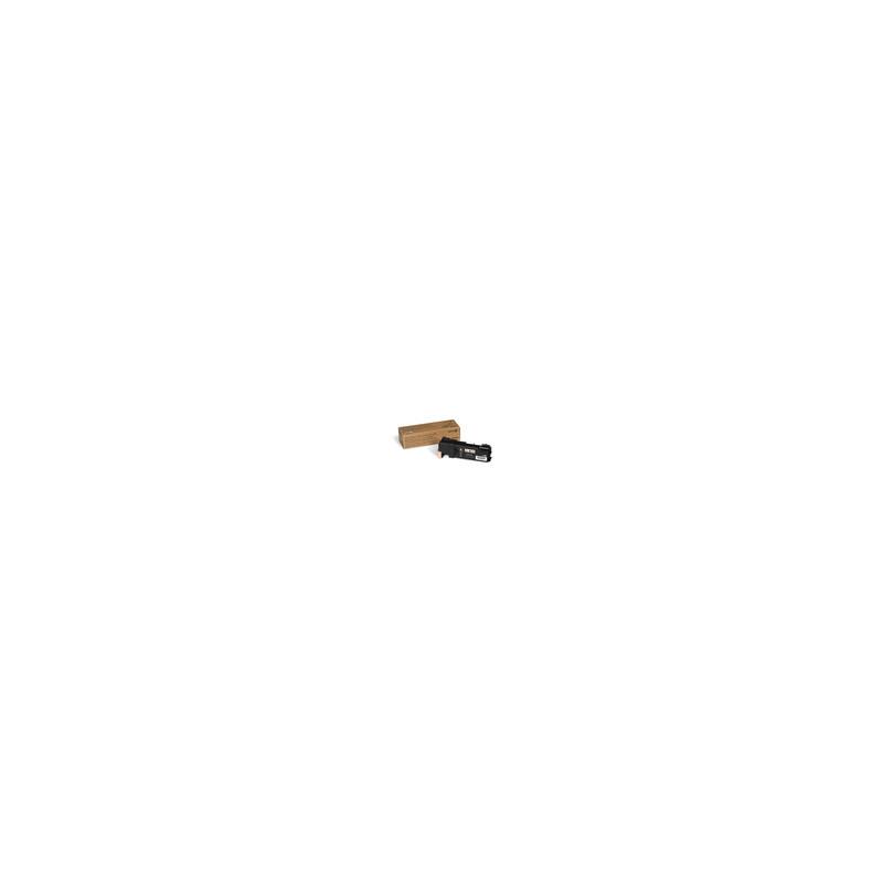 Тонер касета Черна за-52002