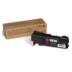 Тонер касета Червена XEROX-52014