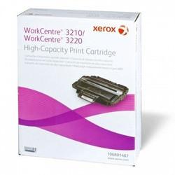 Тонер касета за Xerox-52018