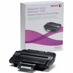 Тонер касета за Xerox-52020