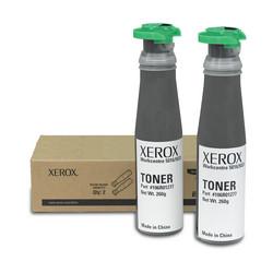 Xerox WC 5020 Toner-52027