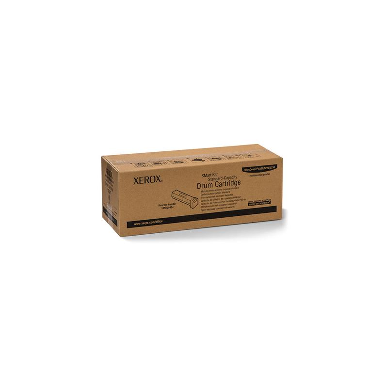 Консуматив Drum Cartridge for-52063