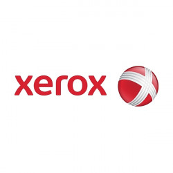 Xerox SC2020 Waste Bottle-52078