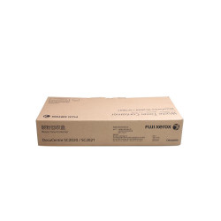 Xerox SC2020 Waste Bottle-52079