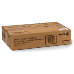 Xerox WorkCentre 7120 Waste-52080