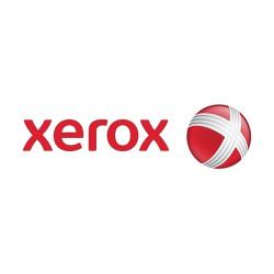Xerox Yellow Toner Cartridge-52086