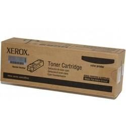 Тонер за Xerox WC-52102