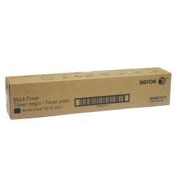 Тонер за Xerox WC-52104