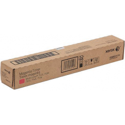 Консуматив Magenta Toner Cartridge/-52108