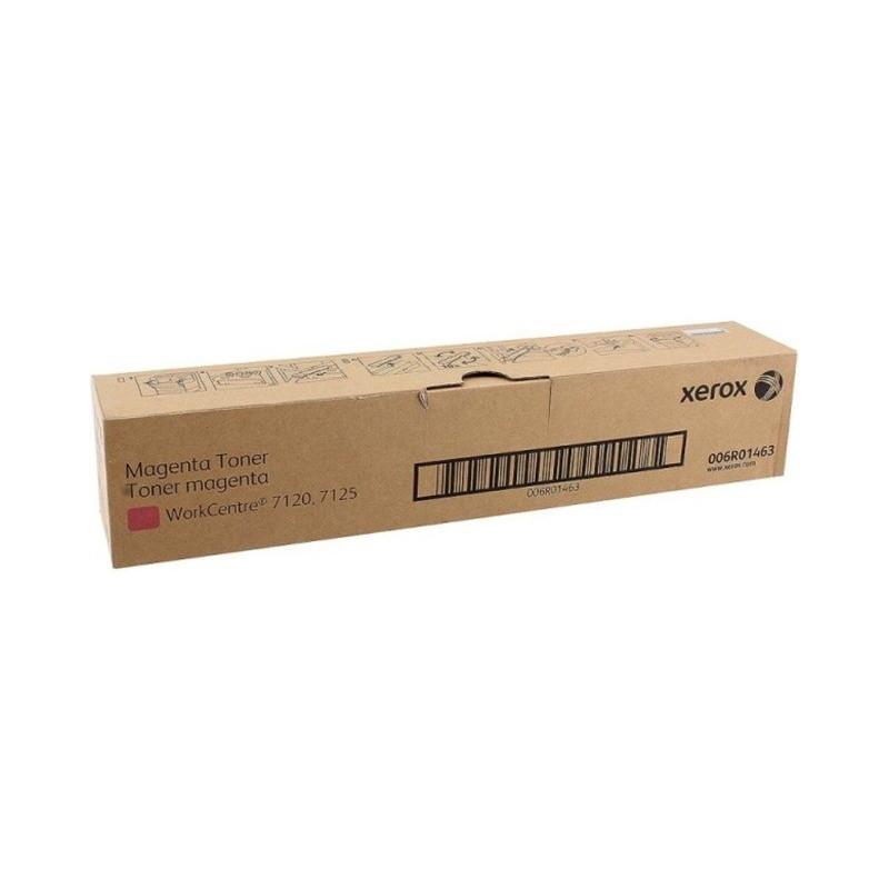 Консуматив Magenta Toner Cartridge/-52116
