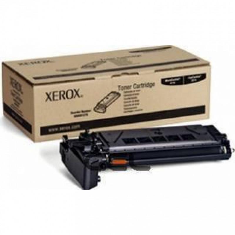 Консуматив Toner for Xerox-52122