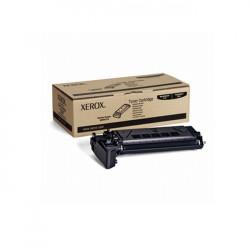 Консуматив Black Toner Cartridge-52135